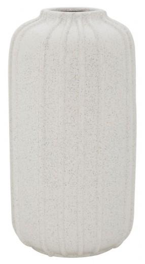 Vaza ceramica Ottus, Ø 23,5xH43,5 cm