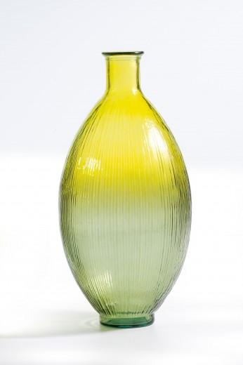 Vaza Livorno Ballshape, Ø30xH61 cm
