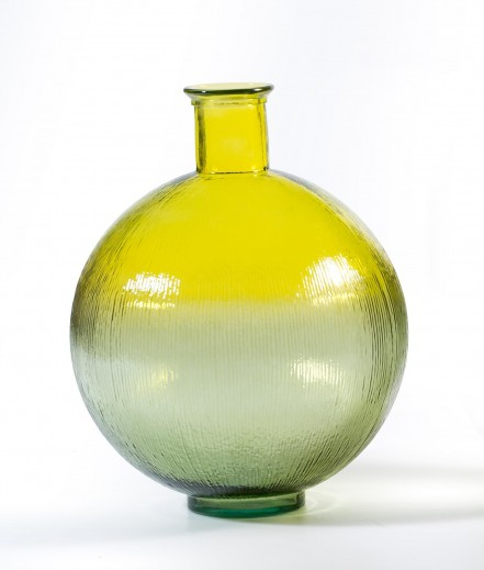 Vaza Livorno Ballshape, Ø35xH48 cm