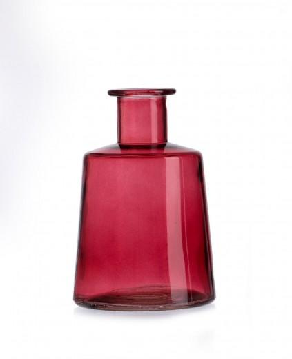 Set vaze Pico Berry, Sticla, Ø12xH17 cm, 2 piese