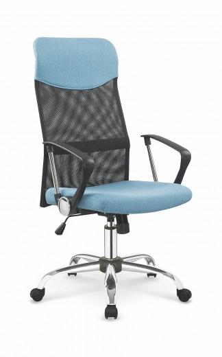 Scaun de birou ergonomic Vire II Blue
