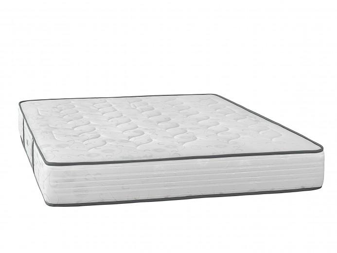 Saltea Basic Pocket Inspiration Vara/Iarna + Perne Bonus