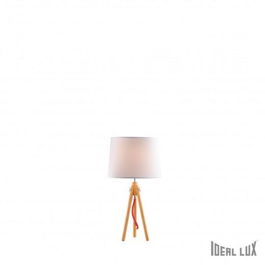Lampa de birou York TL1 Small