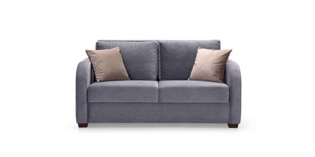 canapea 2 5k pentru pierderea în greutate