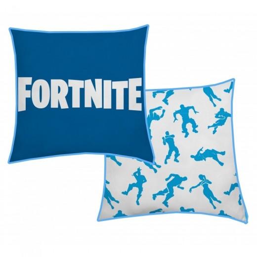 Fortnite Ftn