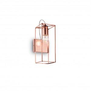 Aplica Volt AP1 Copper