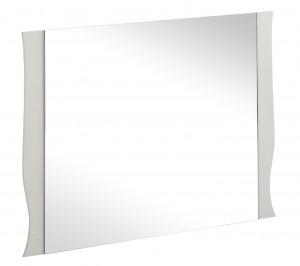 Oglinda pentru baie, L80xl80 cm, Elisabeth