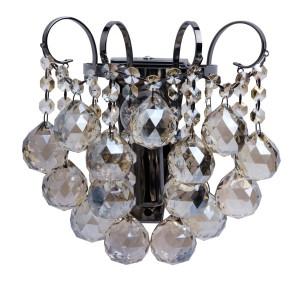 Aplica MW-Light Crystal 232028001