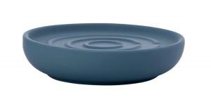 Sapuniera Nova One, Zone-Albastru