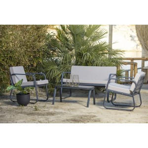 Mobilier Gradina Somproduct