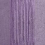 Perdea Eko 140X250 Violet 1 buc 2