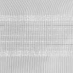 Perdea Sparkle 140X250 Alb 1 buc 2