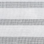 Perdea Stripe 140X250 Alb 1 buc 2