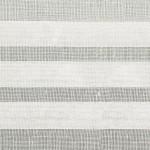 Perdea Stripe 140X250 Crem 1 buc 6