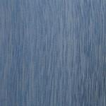 Perdea Rebecca 140X250 Albastru 1 buc 2