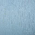 Perdea Rebecca 140X250 Bleu 1 buc 2