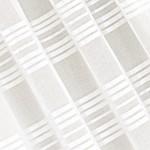 Perdea Stripe 140X250 Crem 1 buc 3
