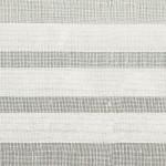 Perdea Stripe 140X250 Crem 1 buc 4