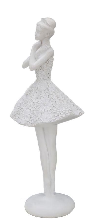 Decoratiune Ballerina A H 335 cm