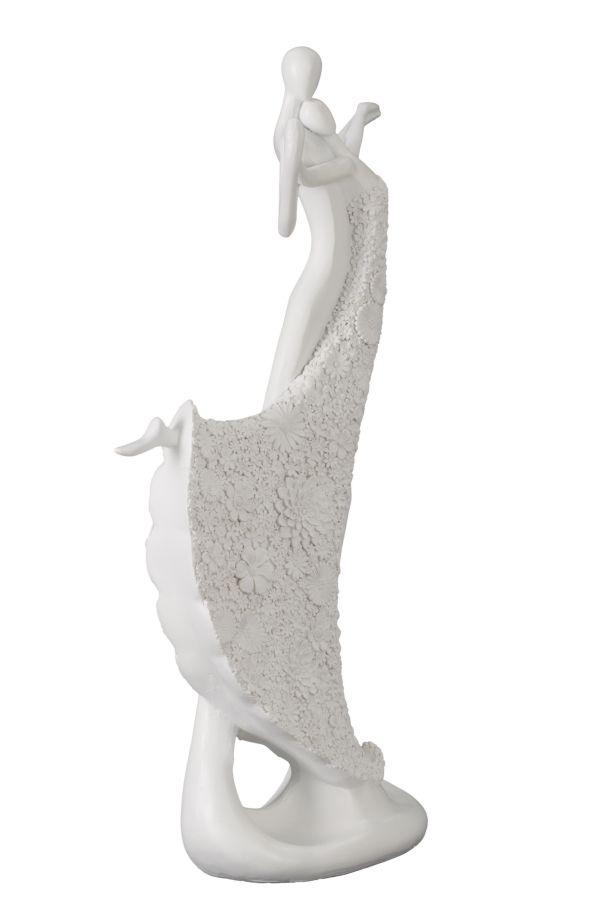 Decoratiune Ballerini H 455 cm