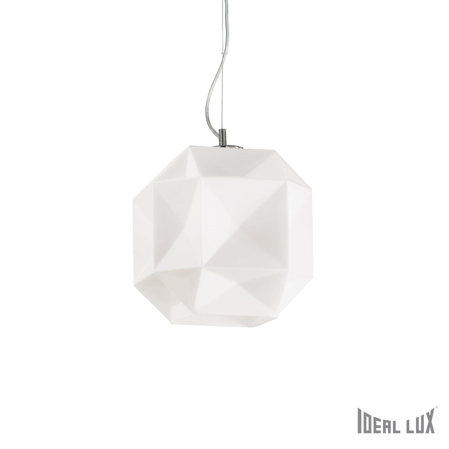 Lustra Diamond Sp1 Medium