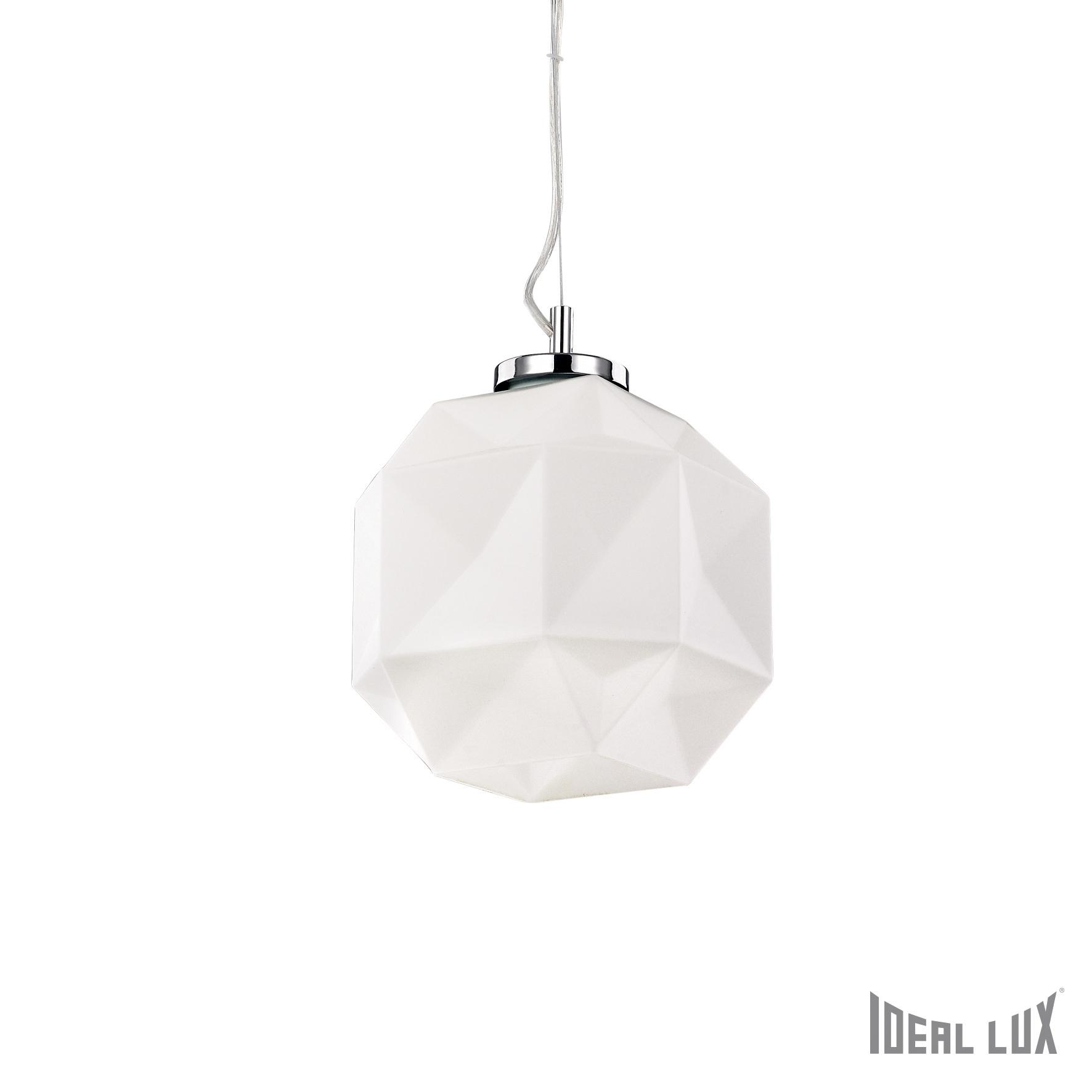 Lustra Diamond Sp1 Small