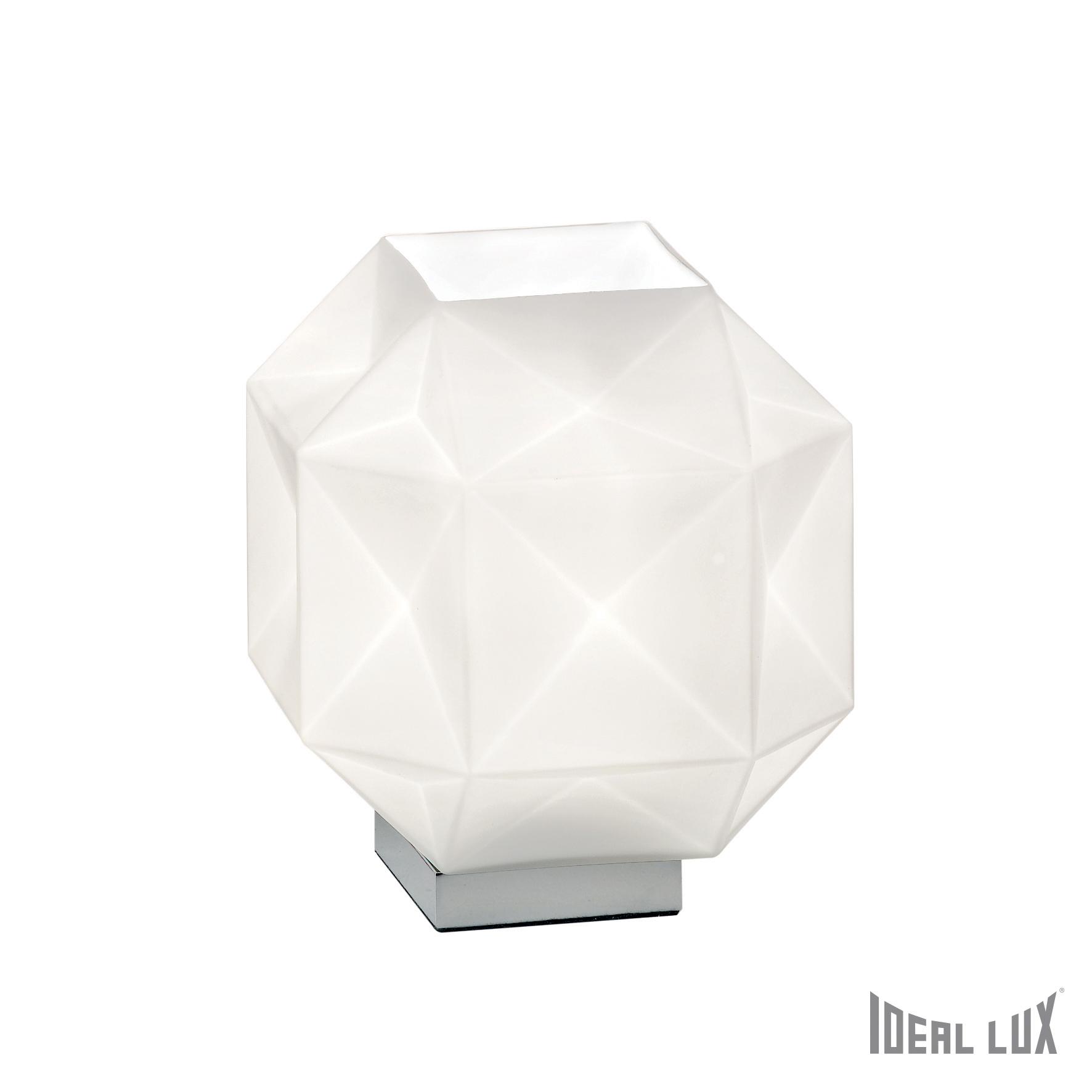 Veioza Diamond Tl1
