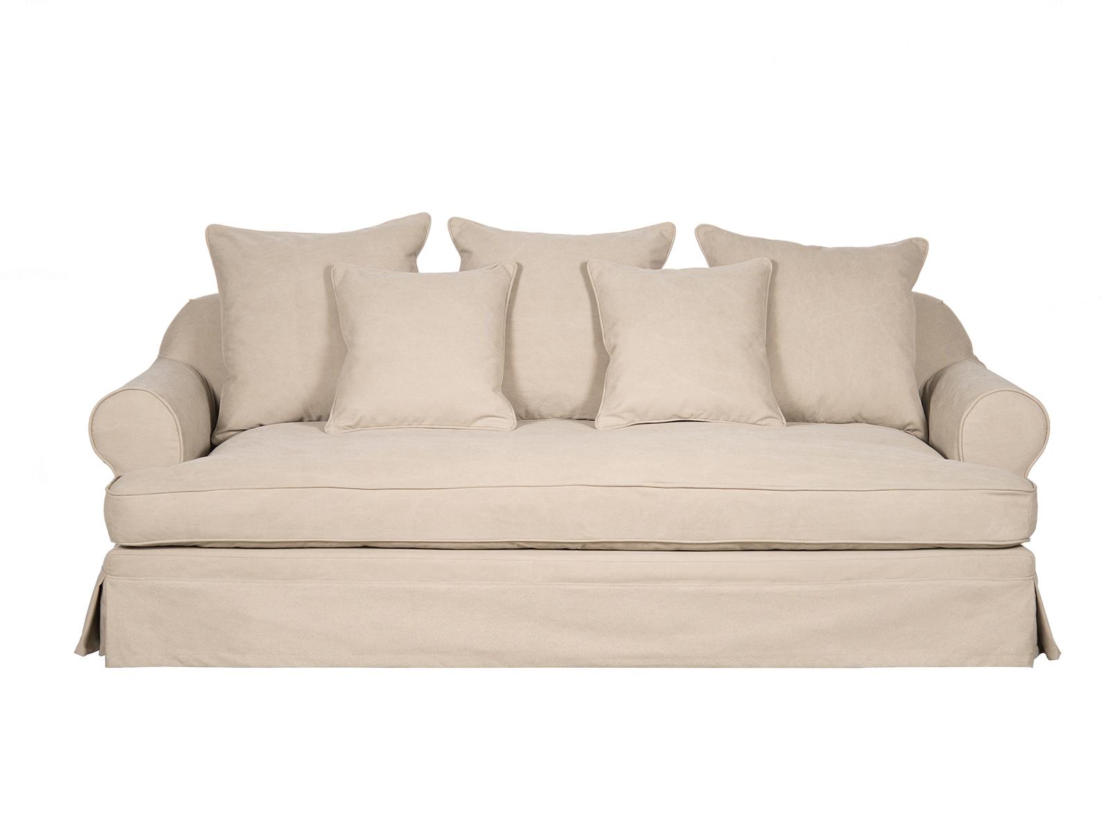 Canapea fixa 2,5 locuri Belinda