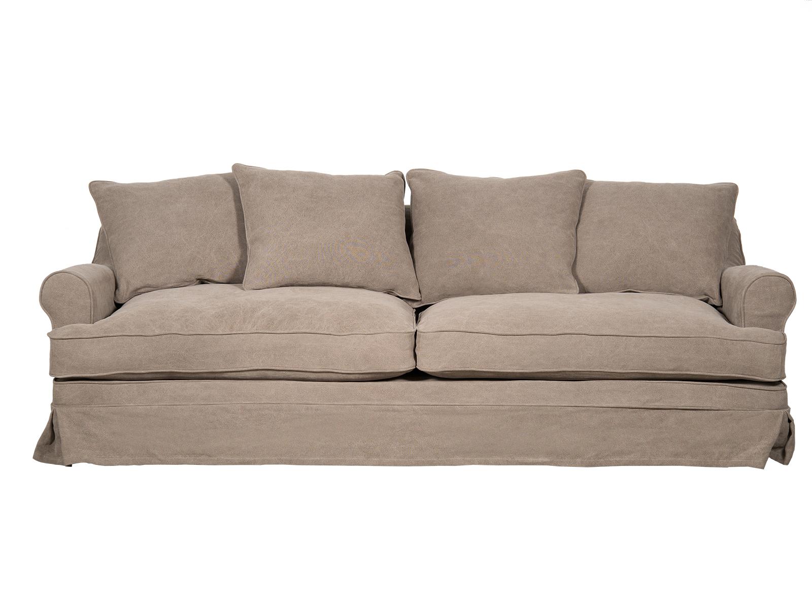 Canapea Fixa Christine