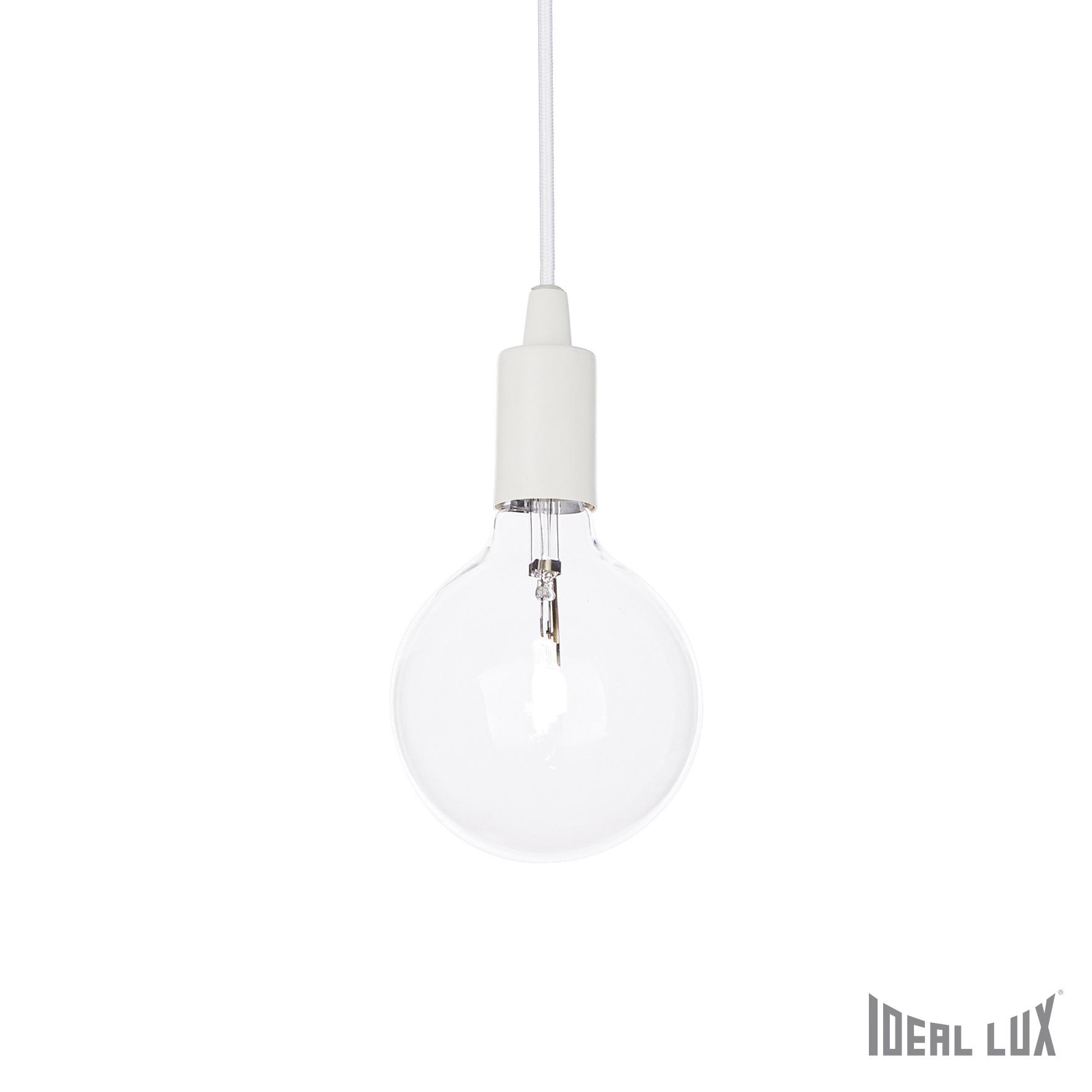 Lustra Edison SP1