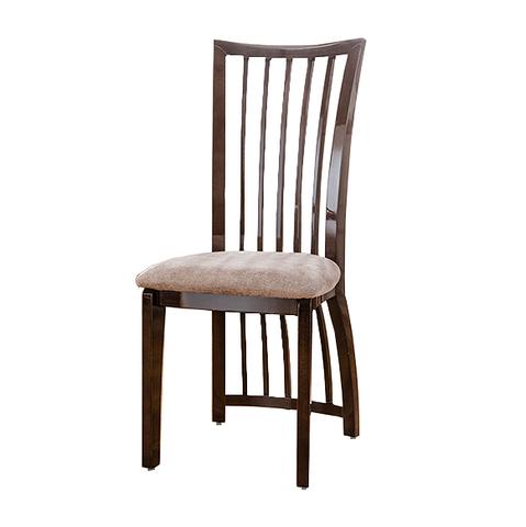 Scaun din lemn Elgin