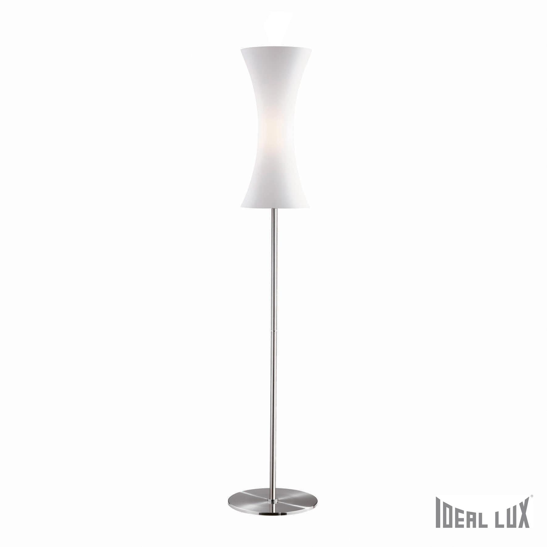 Lampadar Elica PT1