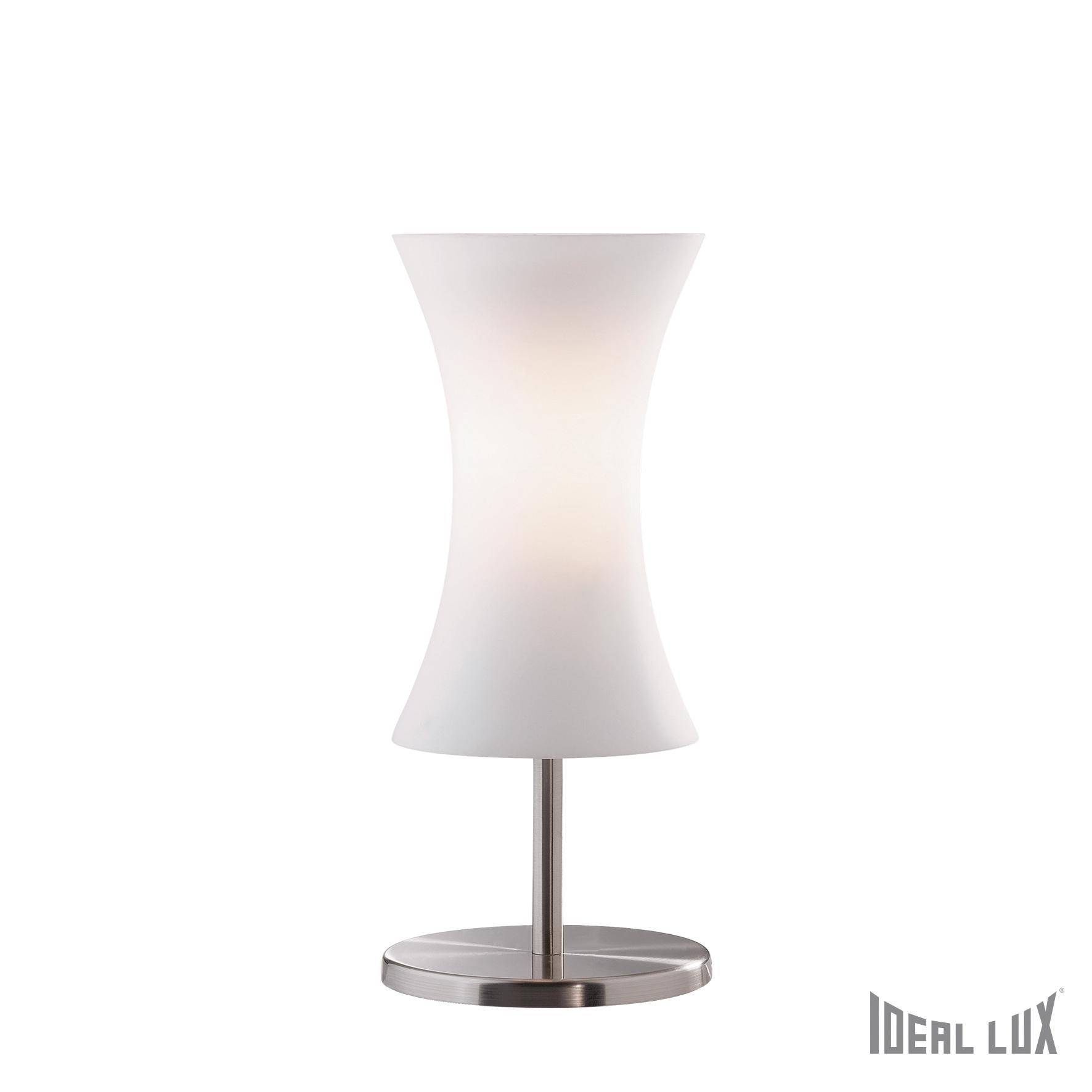 Lampa de birou Elica TL1 Small