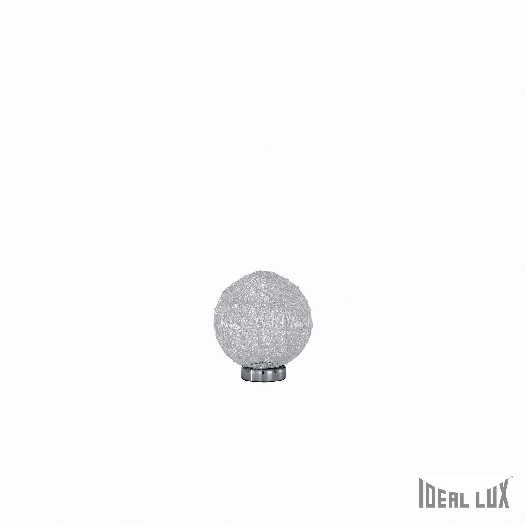 Veioza Emis TL1 D16