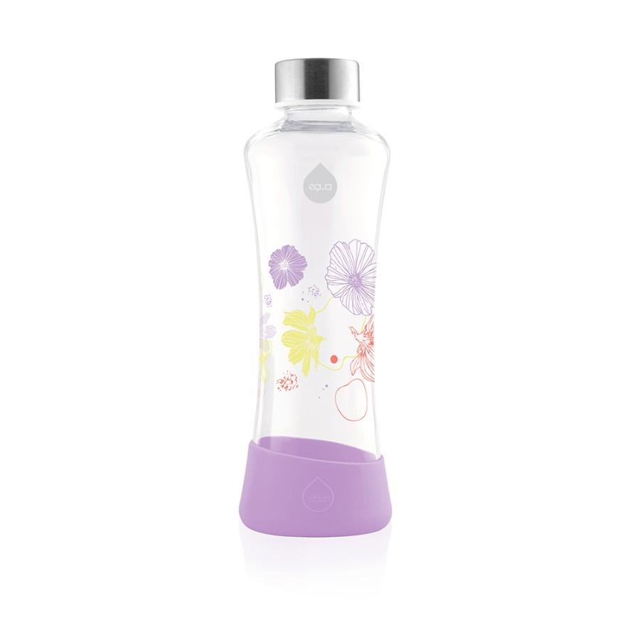 Sticla pentru apa Equa Lily-550 ml