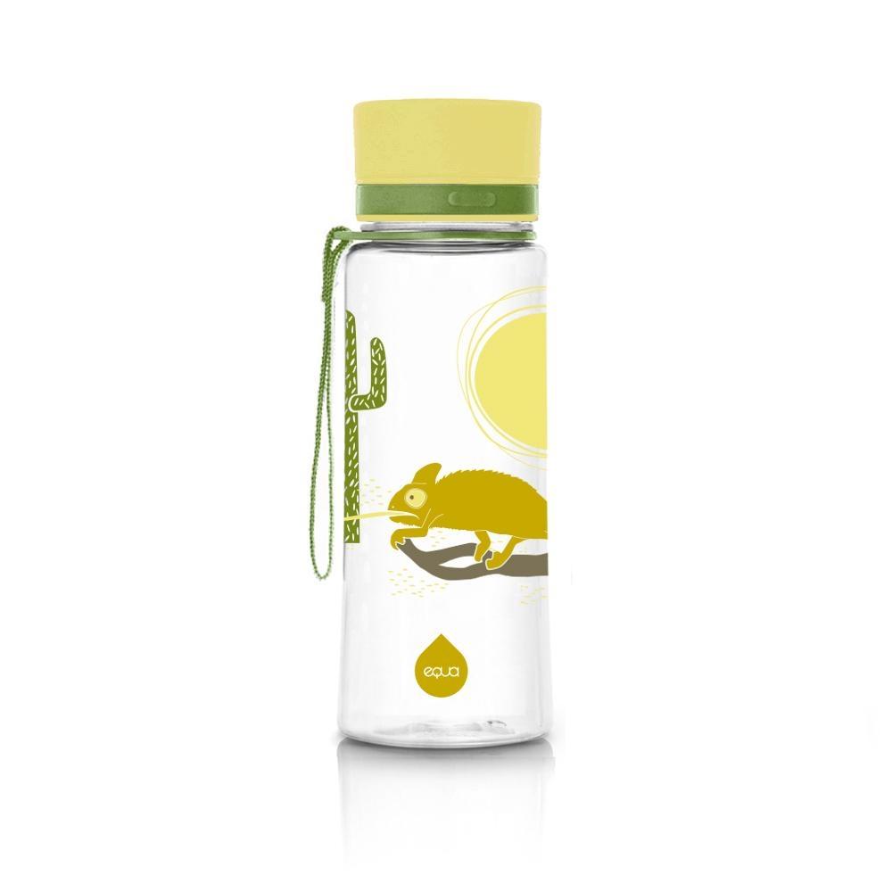 Sticla pentru apa Equa Chameleon- 600 ml imagine
