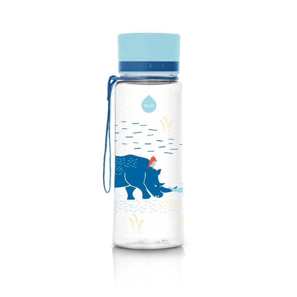 Sticla pentru apa Equa Rhino- 600ml