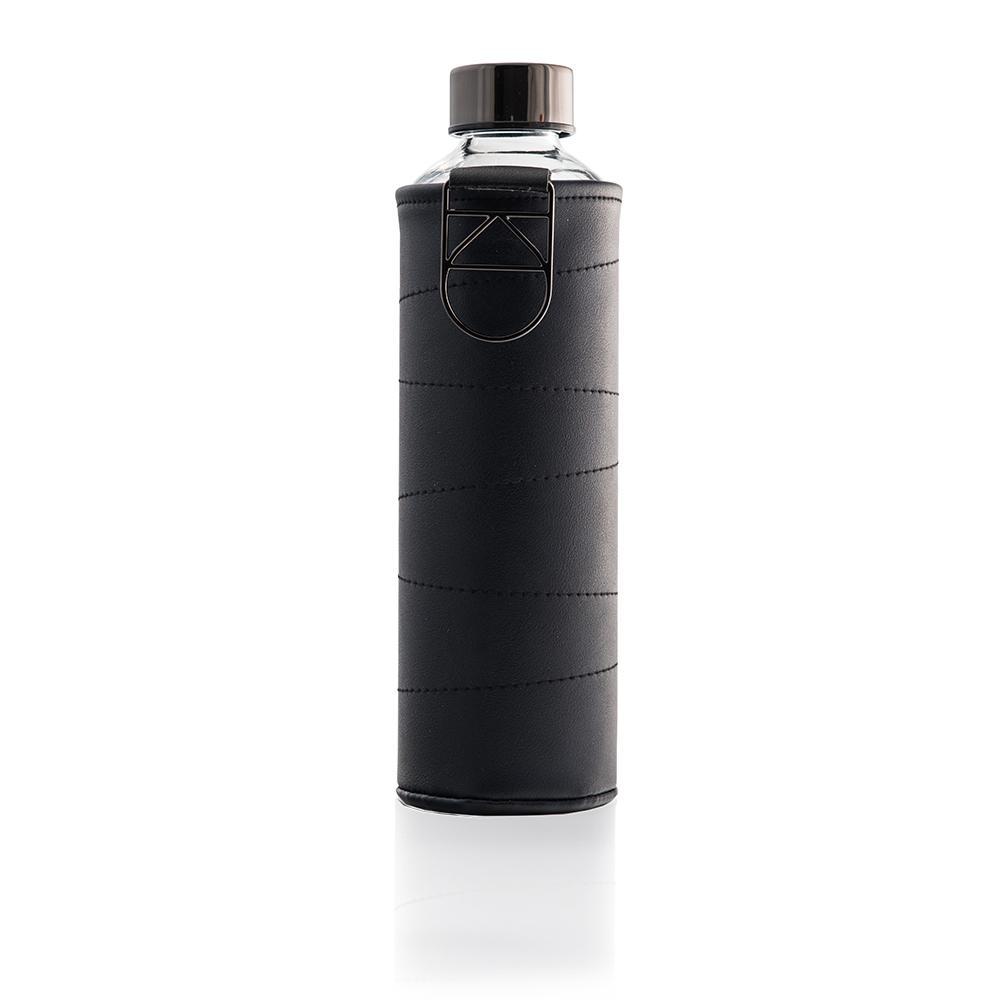 Sticla pentru apa Equa Mismatch Graphite -750 ml imagine