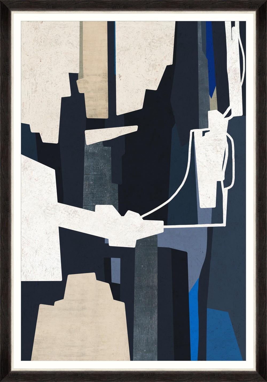 Tablou Framed Art Euphoria I