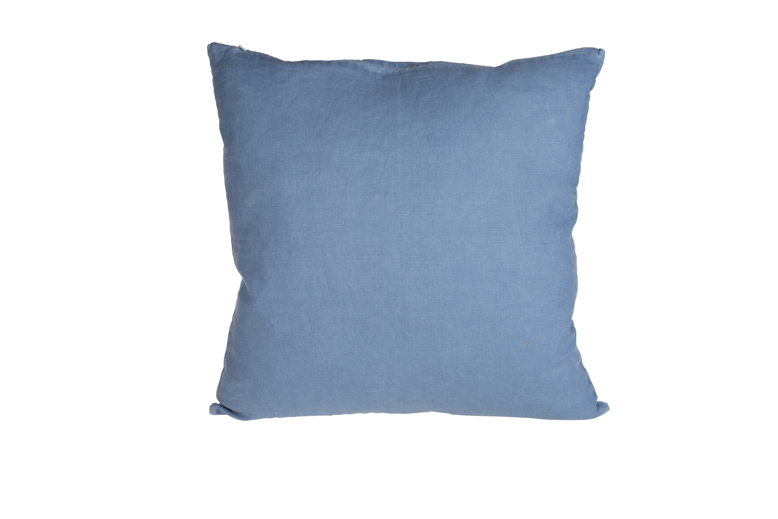 Fata de perna Atmosphere Dusty Blue 60 x 60 cm