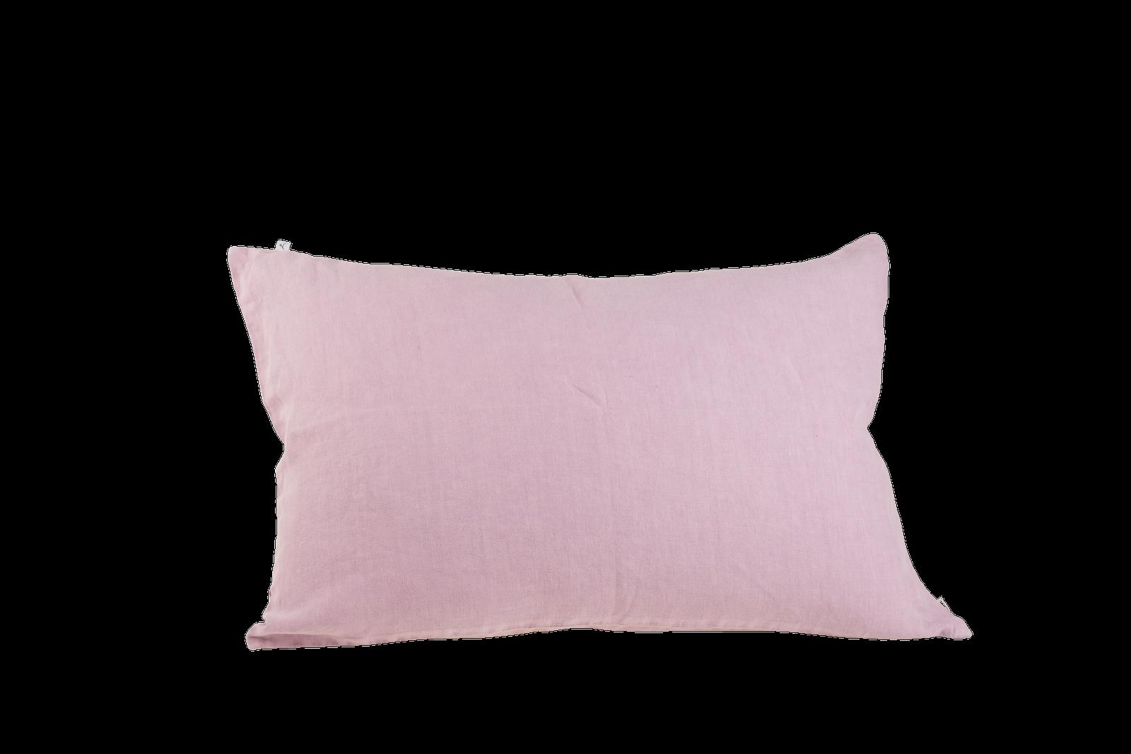 Fata de perna Atmosphere Spring Purple 40 x 60 cm