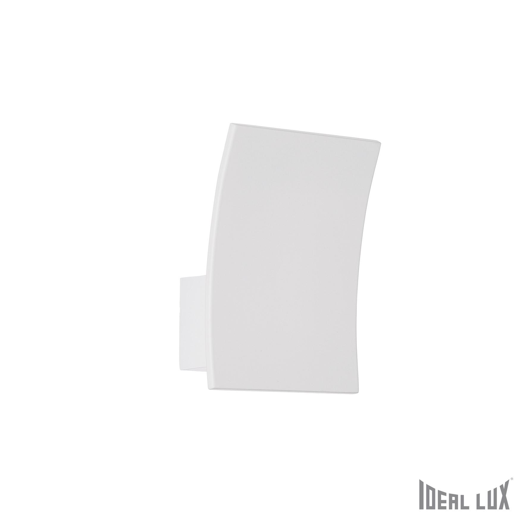 Aplica Fix AP1 Small-Alb