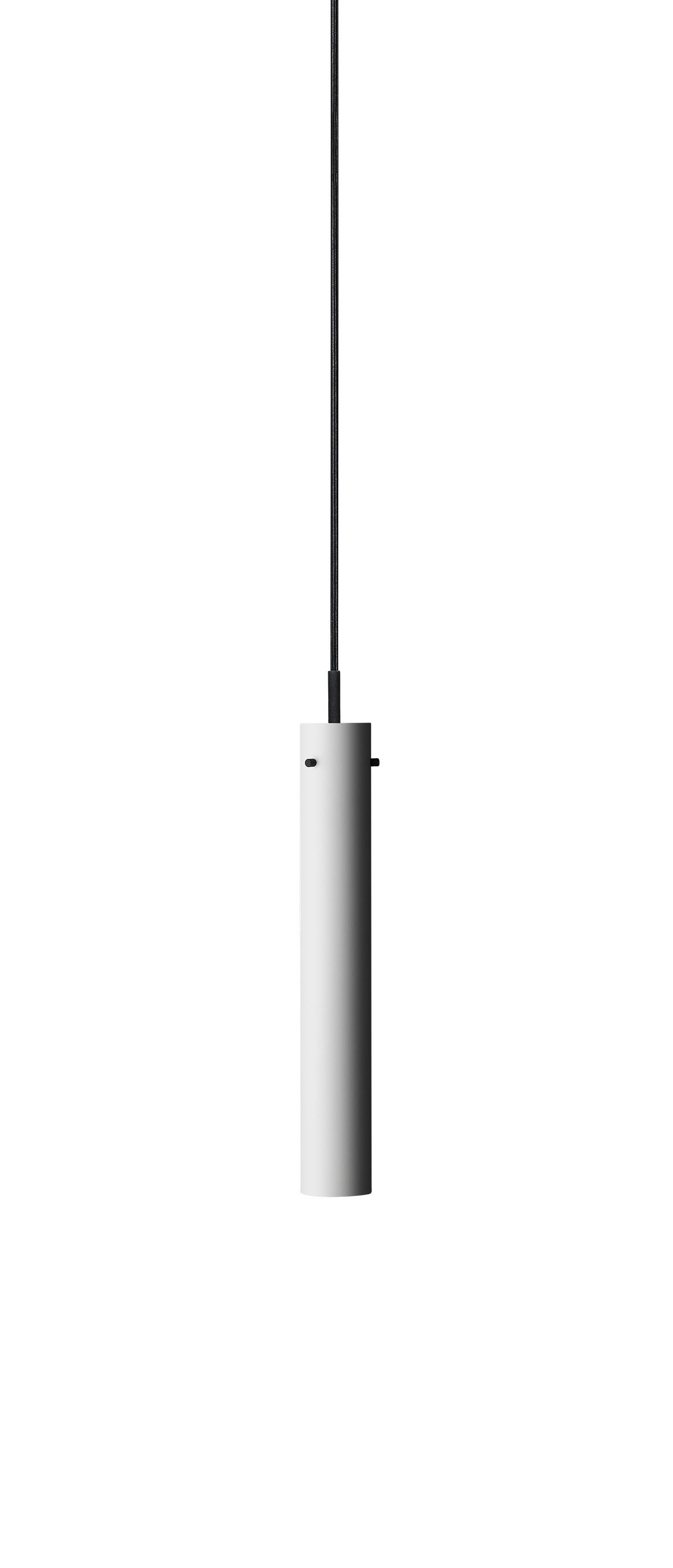 Lustra FM 2014 O55 cm H36 cm White