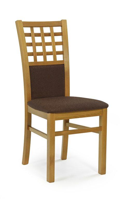 Scaun din lemn de fag Gerard 3 arin