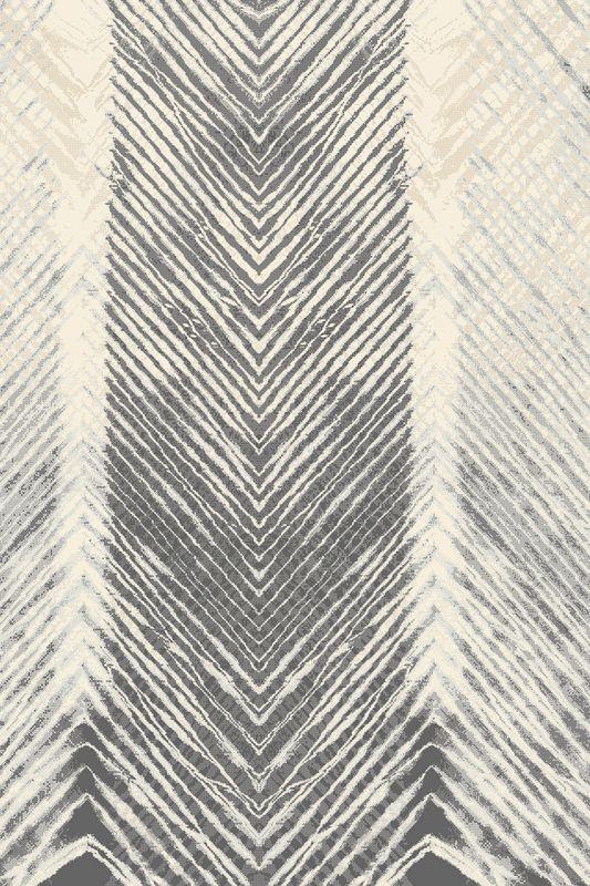 Covor Harran Grey, Wilton