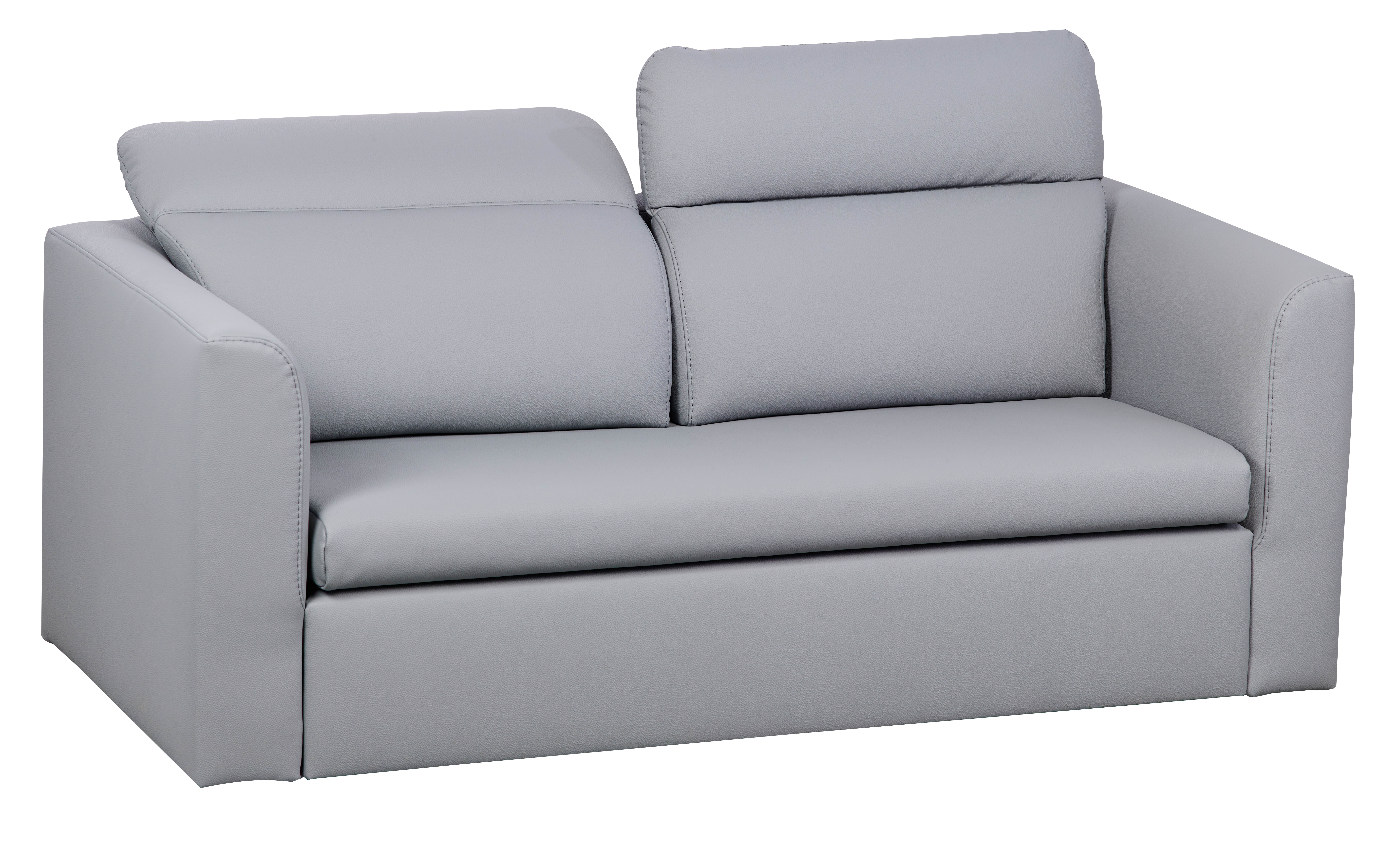 Canapea extensibila Inez Grey