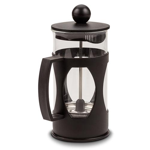 Infuzor pentru cafea si ceai Nava, 350 ml imagine