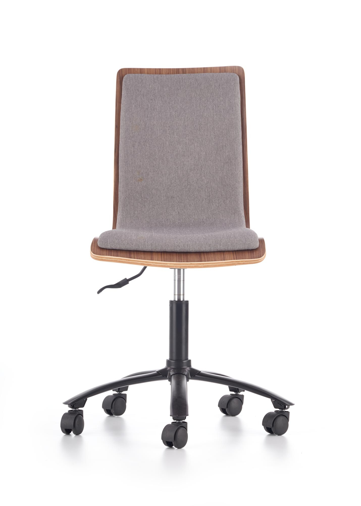 Scaun de birou pentru copii Jack