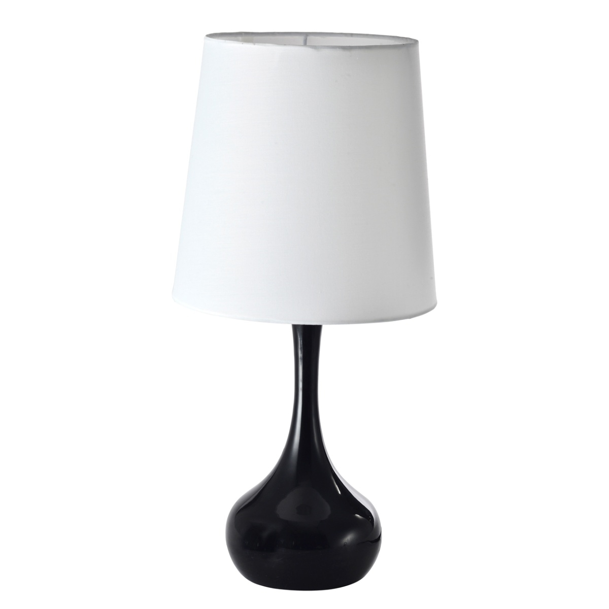 Lampa de birou MW-Light Elegance Salon 415033601 imagine