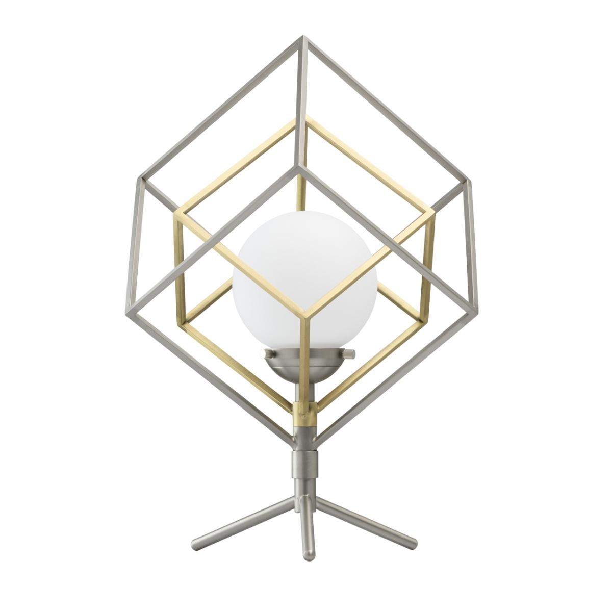 Lampa de birou MW-Light Neoclassic 726030401 poza